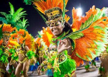 carnaval-do-rio-de-janeiro
